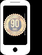 garantia-90-dias1