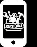 qualidade-assistencia1